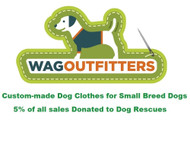 WagOutfitters