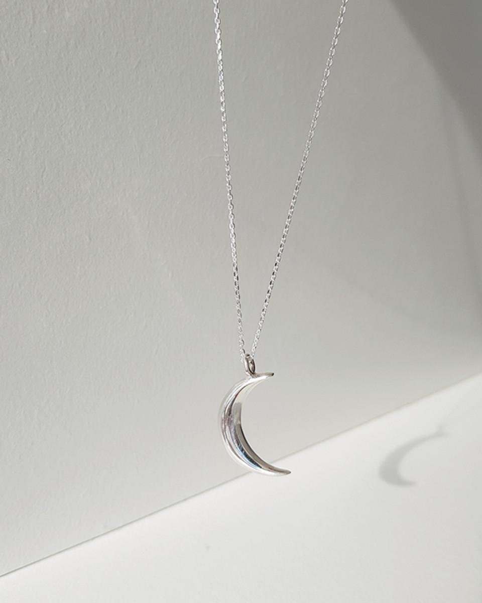 ve141s Russian Soviet Corundum Alexandrite /& other color stones silver earring