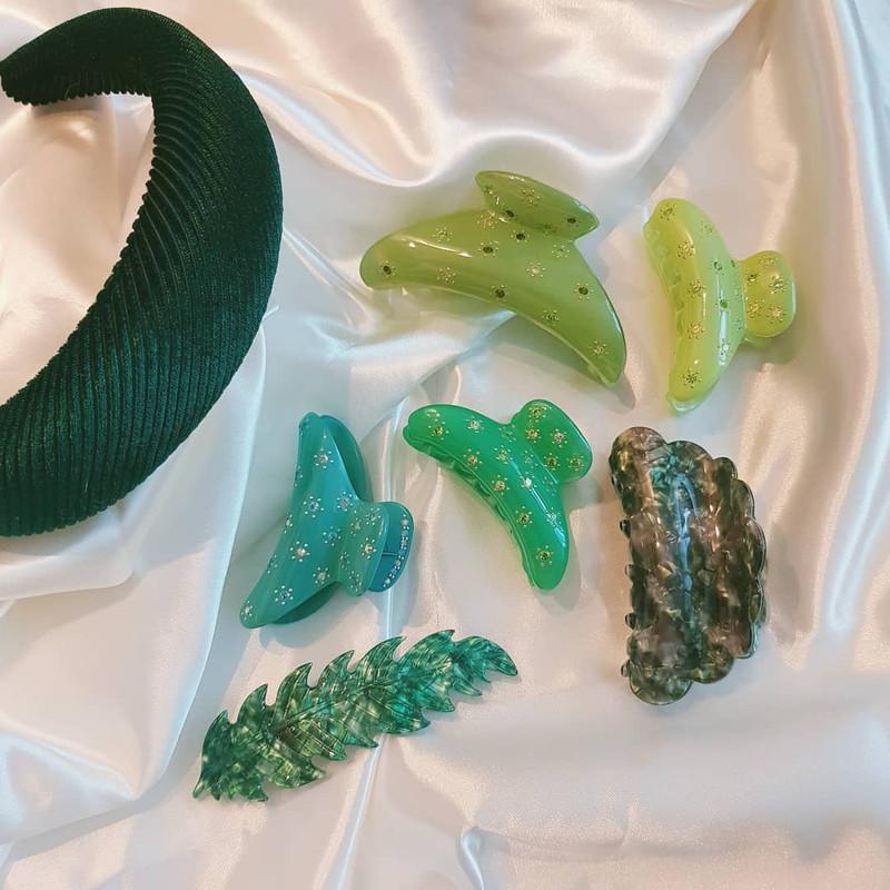 Padded Corduroy Headband 8 colors on kellinsilver.com