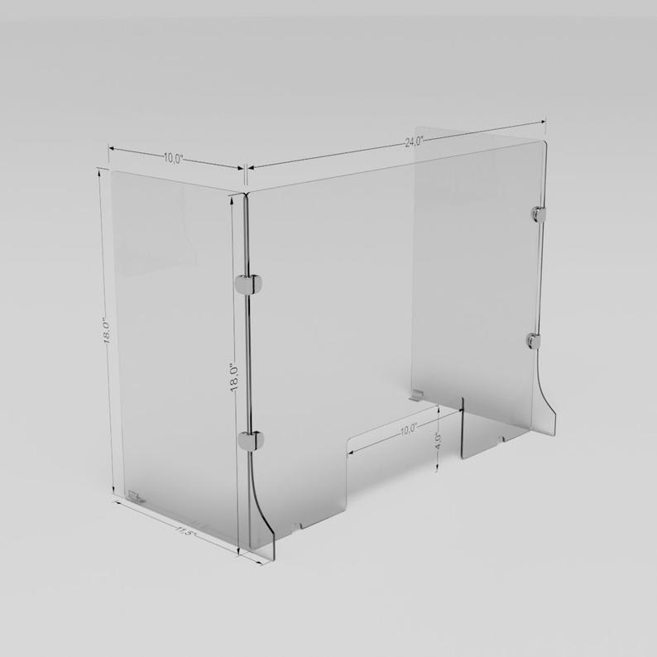plexiglas-shield.png
