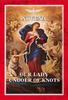 Mary, Undoer of Knots: Novena