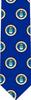 Air Force Pattern Tie