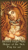 Prayer to Our Lady, Health of the Sick