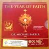 The Year of Faith CD