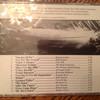 Dream Catchers Vol. 3 CD