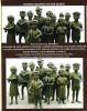 Custom Bronze Statuary assorted children images