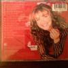 Dream a Dream by Charlotte Church CD