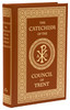Catechism of the Council of Trent, The Translated into English, with Notes by John A. McHugh and Charles J. Callan