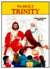 The Holy Trinity Children's Book
