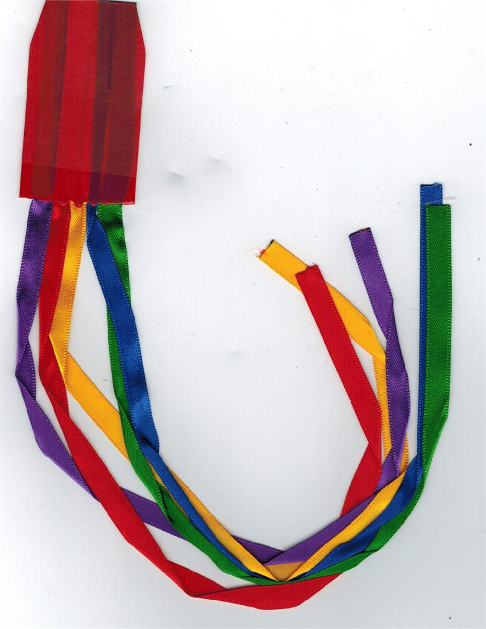 Liturgy of the Hours Breviary Ribbon