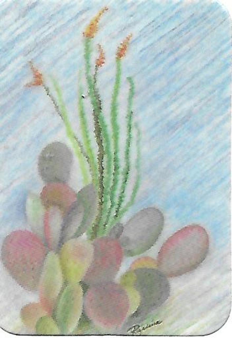 Plant  Magnet