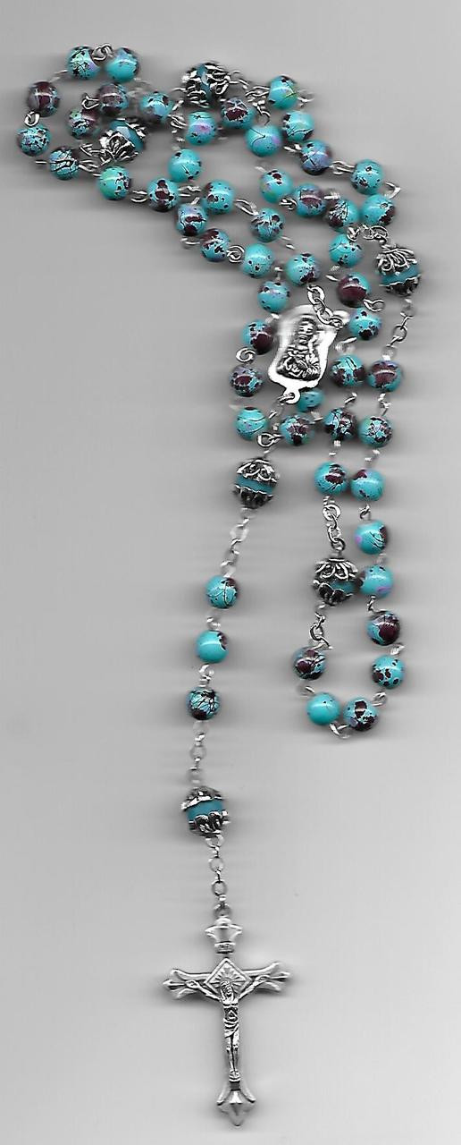 Water Rosary