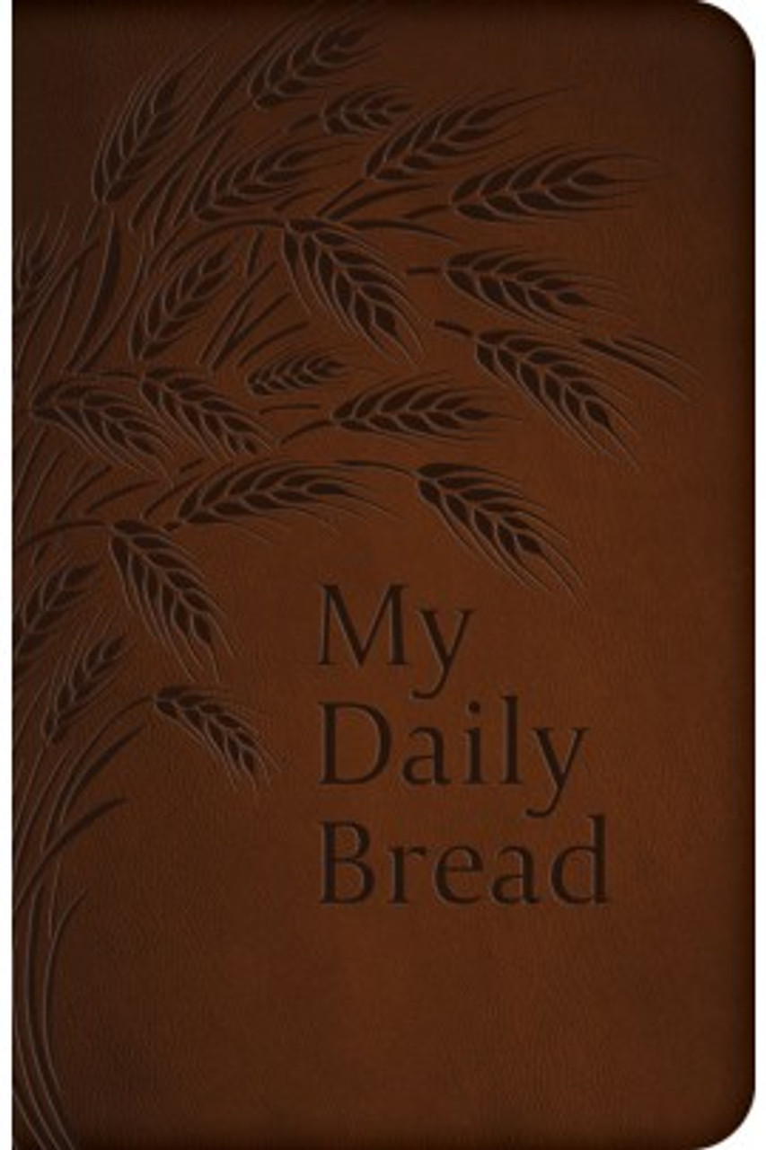 My Daily Bread Gift Edition