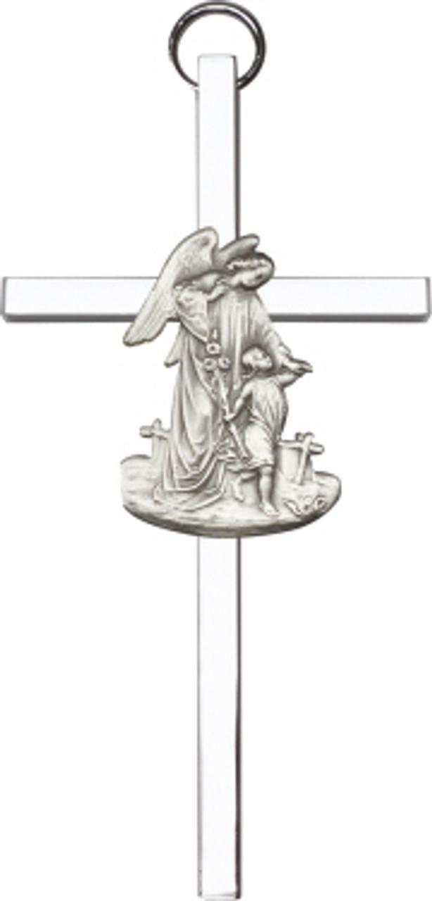 Bliss Guardian Angel Cross