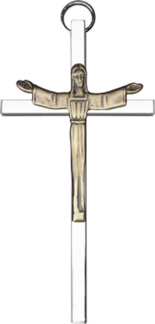 Bliss Risen Christ