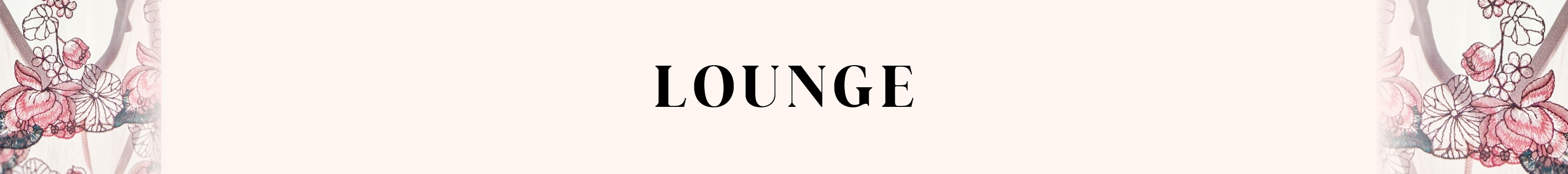 banner-category-lounge-1.jpg
