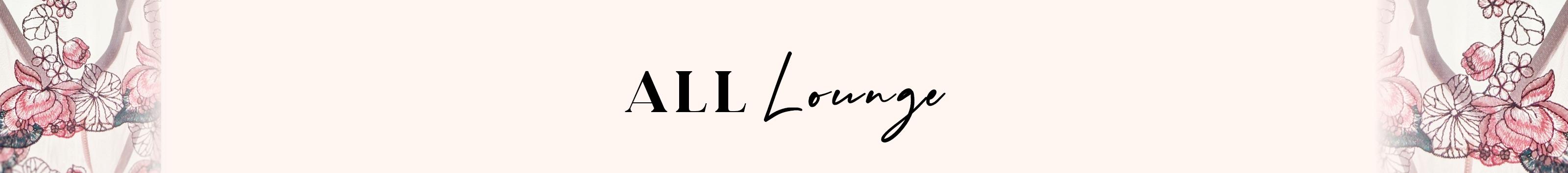 banner-category-lounge-alllounge-2.jpg