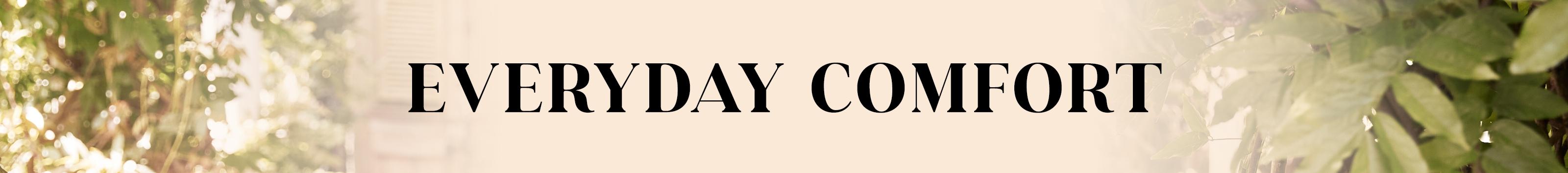 banner-category-lounge-everydaycomfort-1.jpg