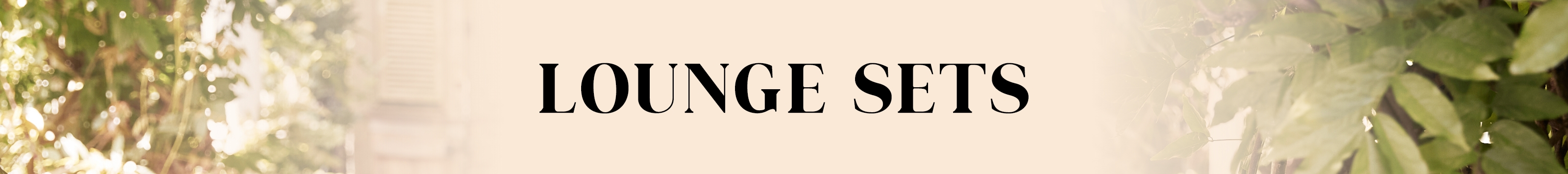 banner-category-lounge-loungesets-1.jpg