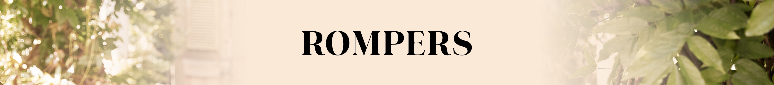 banner-category-lounge-rompers-1.jpg