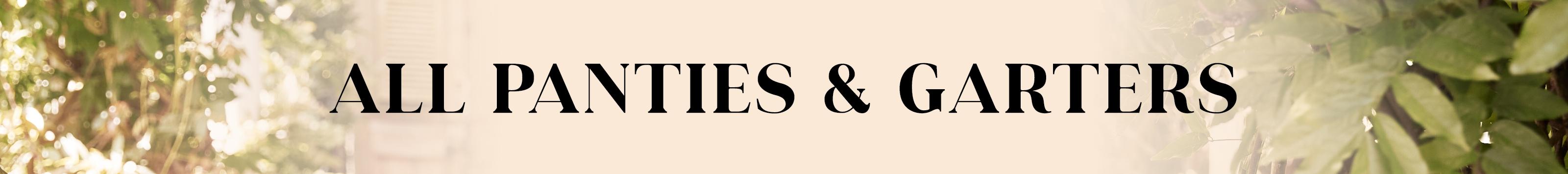 banner-category-panties-allpantiesgarters-1.jpg