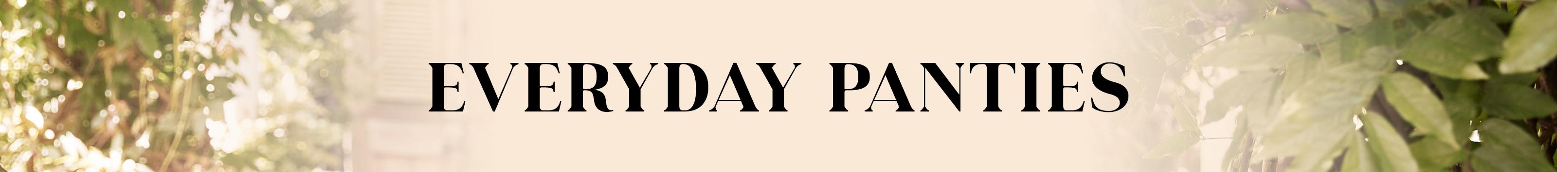 banner-category-panties-everydaypanties-1.jpg