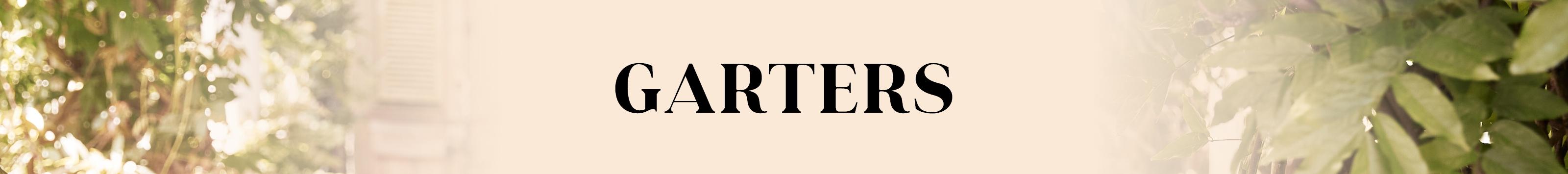banner-category-panties-garters-1.jpg