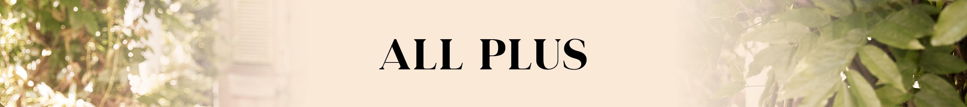 banner-category-plussize-allplus-1.jpg