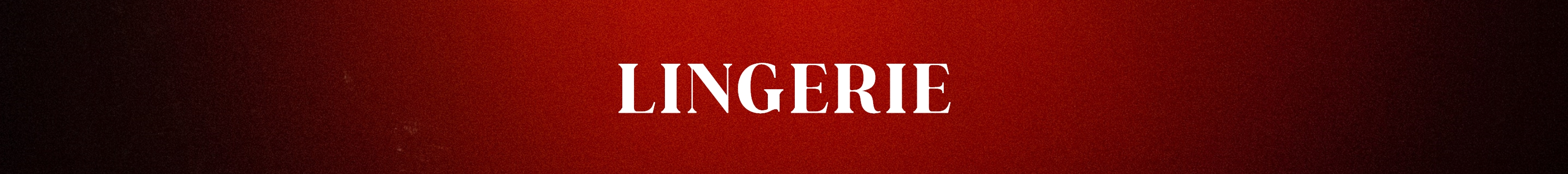 banner-category-sale-lingerie-1.jpg
