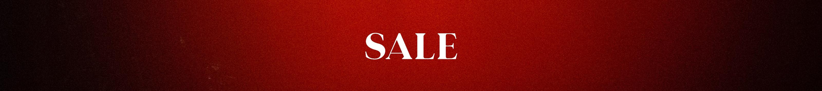 banner-category-sale.jpg