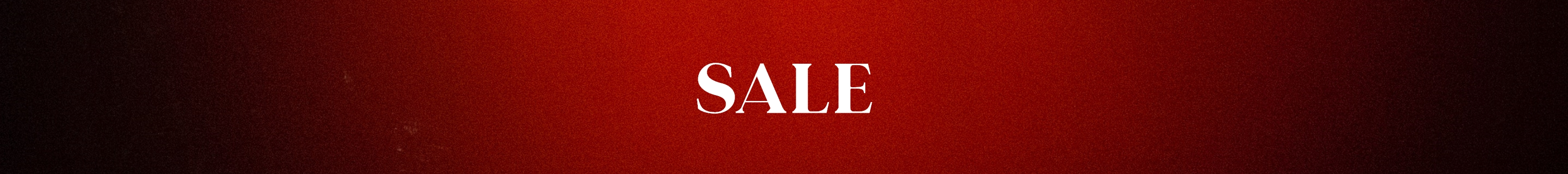 banner-category-sale2.jpg