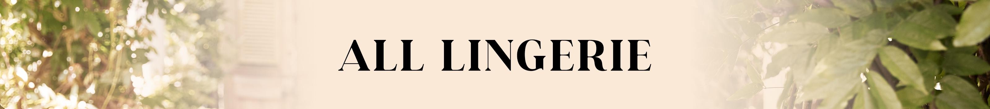 banner-category-sexylingerie-alllingerie-1.jpg
