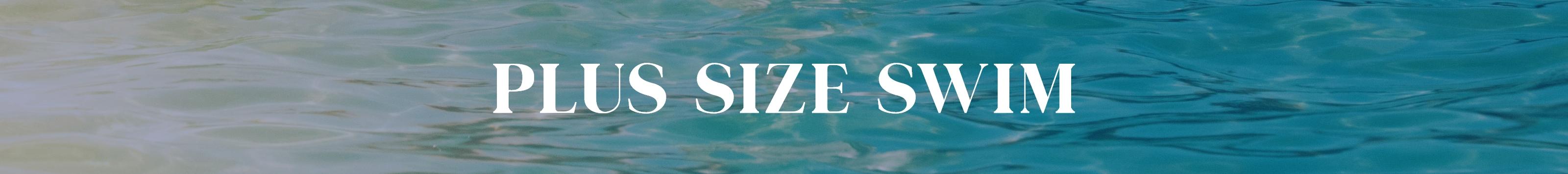banner-category-swim-plussizeswim-1.jpg