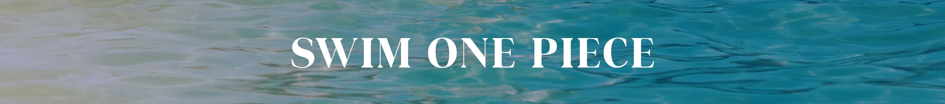 banner-category-swim-swimonepiece-1.jpg