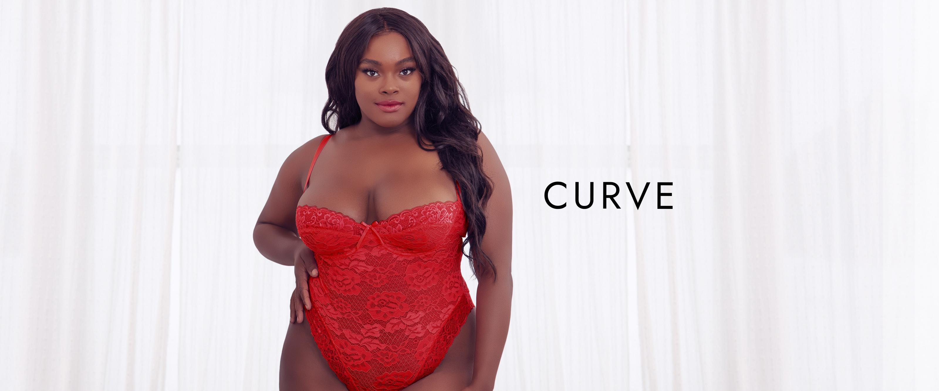 banner-curve-3.r1-9.10.20.jpg