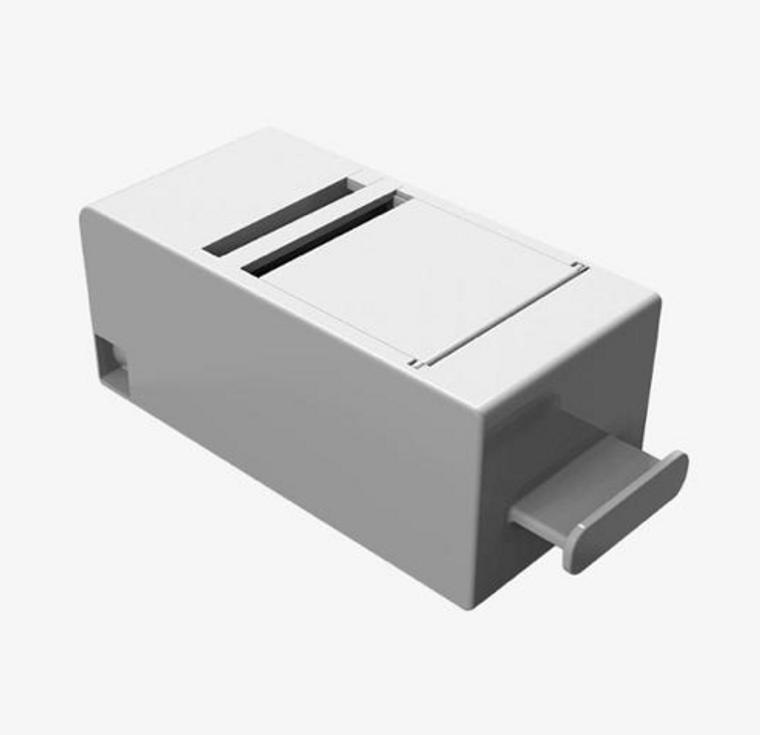 Air Vaccine 015+ Replacement Cartridge