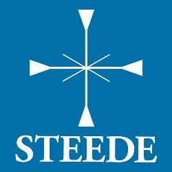 Steede Medical