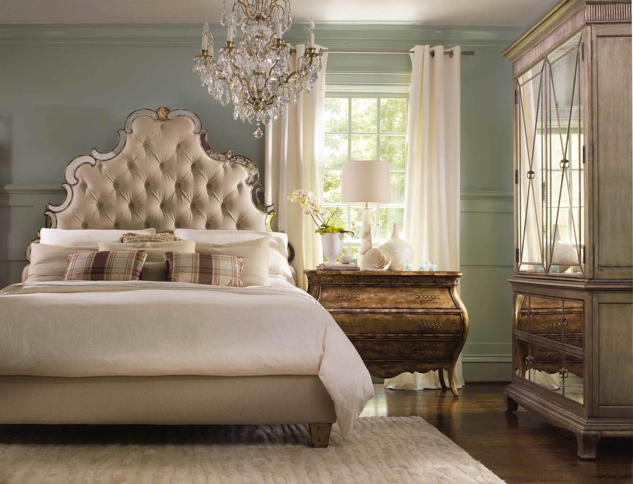 Sofia Bedroom