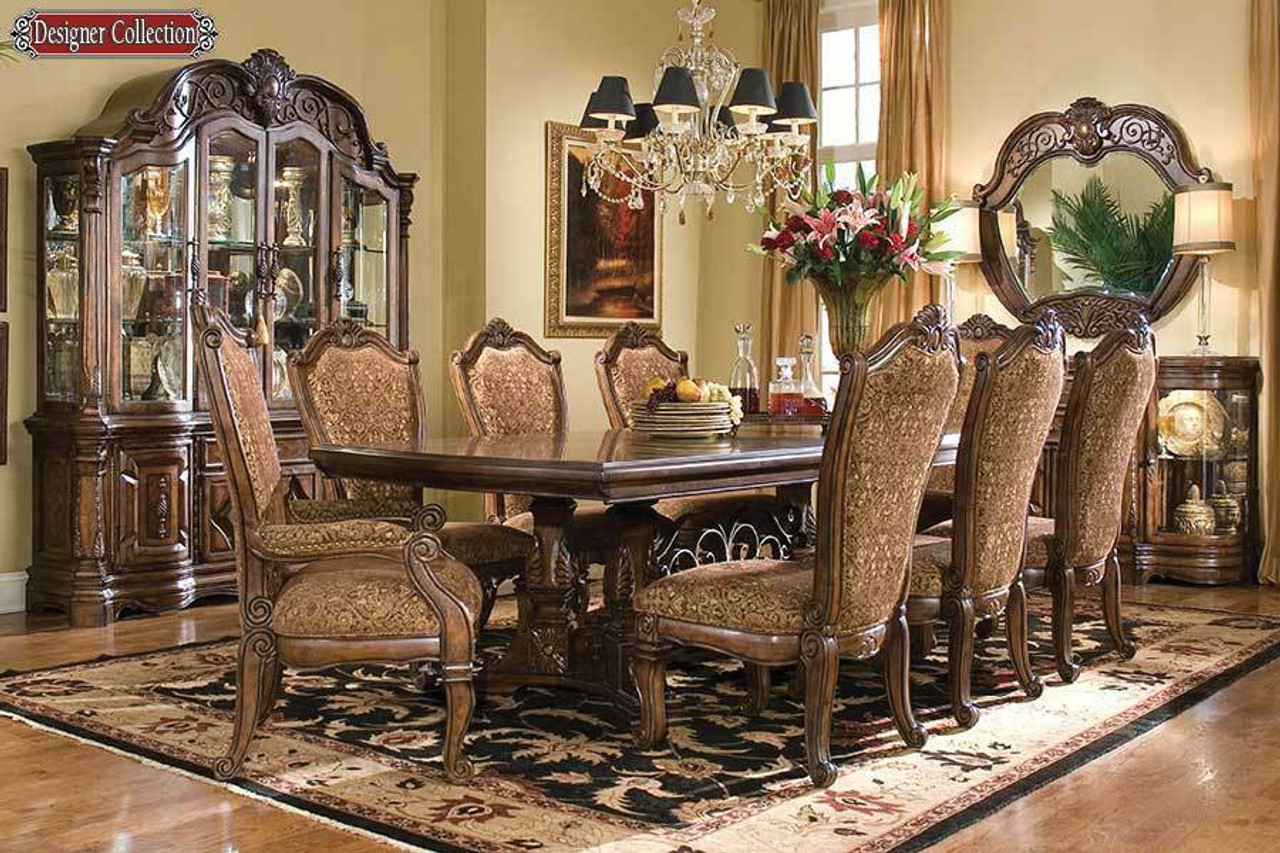 Winchester Dining Room