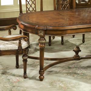 Ashbury Dining Table
