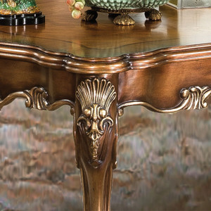 Royal Isabella Coffee Table