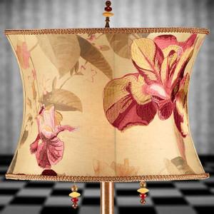 Michelle Floor Lamp