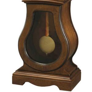 Cleo Mantel Clock