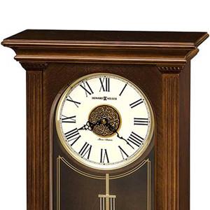 Stafford Mantel Clock