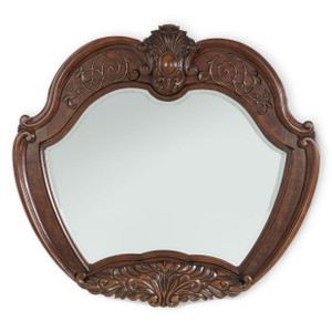 Winchester Sideboard (Mirror extra)