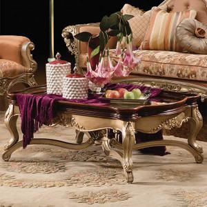 Raphael Coffee Table