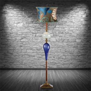 Christelle Floor Lamp