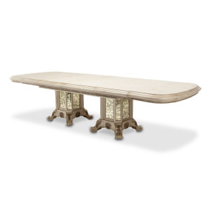 Palermo Rectangle Table