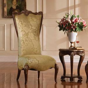 Earl Court High-Back Chair