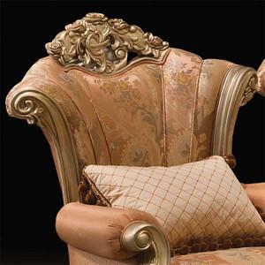 Raphael Chair